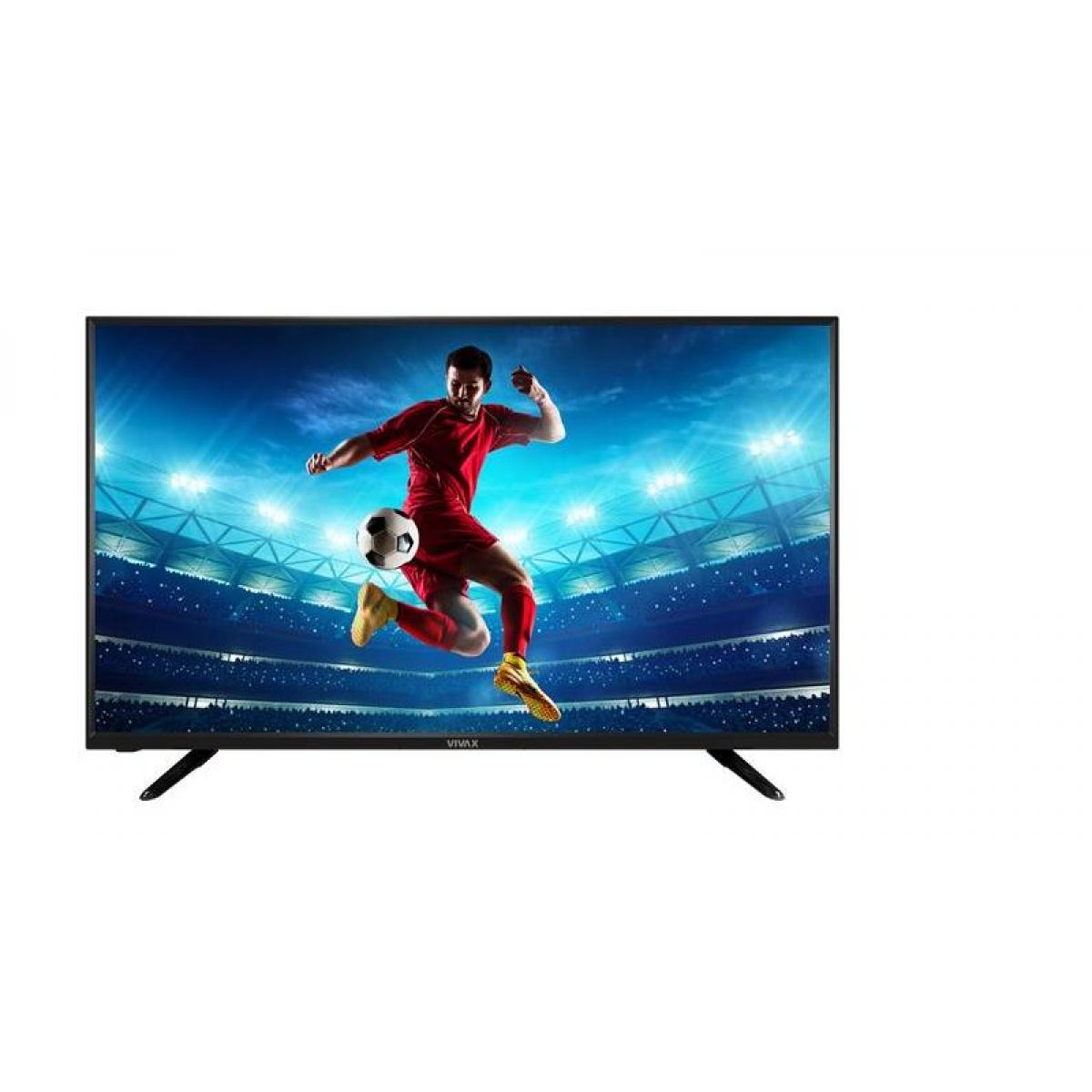 VIVAX 40LE120T2S2 Televizor