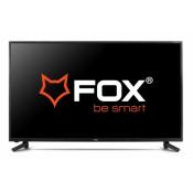 Fox 43DLE172 Televizor