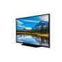 Toshiba 49L2863DG Televizor